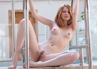 Hermosa vagina desnuda pics hd.
